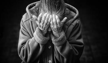 Почему Бог дает дар страдания