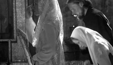 Praktikë e vjetër Ruse për përgatitjen për lutje