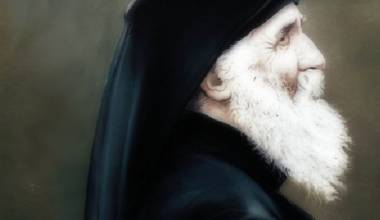 Legendary Modern Saint Explains Why Cancer is So Widespread