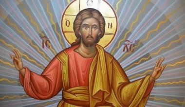 Santos Ortodoxos Explicam: Os Sofrimentos no Inferno são Verdadeiros