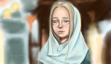 How Christian Saints Raised Their Children
