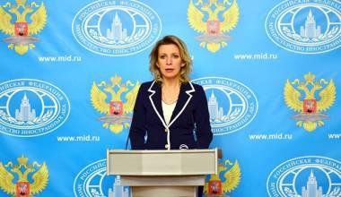 Partidarios de Trump buscando ciudadanía rusa y libertad de expresión