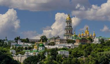 Ukrainian Church Does Not Want Autocephaly, Will Not Participate