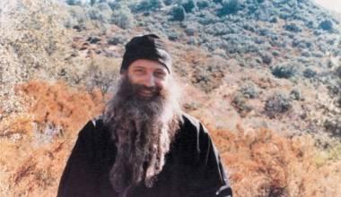 A ka shpëtim për të krishterët jashtë Kishës Orthodhokse ? – Shpjegim nga At Serafim Roz  Rose