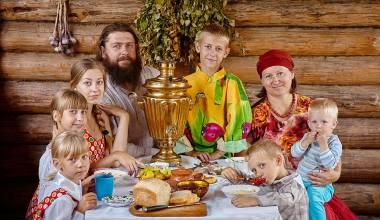 Кто принимает решения в семье? – Советы священника