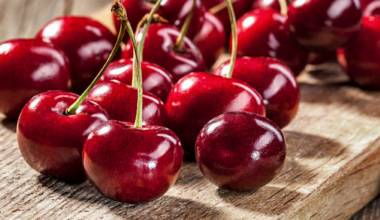 Cherry-Picking the Church Fathers