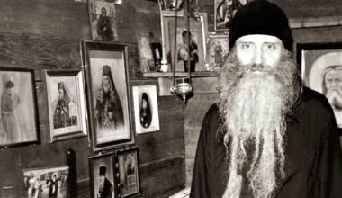 Atë Serafim Rose – Etërit e Shenjtë: Një udhërrëfyes i sigurtë ndaj Krishtërimit të vërtetë