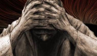 When God Allows Suffering And Doesn't Tell Us Why - An Orthodox Understanding of the Book of Job