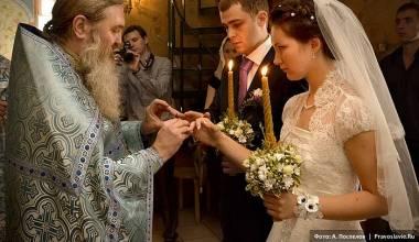 """Fiton martesa tradicionale: refuzimi i """"martesës"""" së të njëjtës gjini nga kushtetuta ruse sot është zyrtarizuar"""