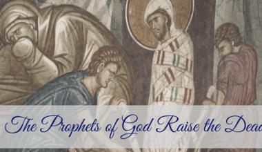 O Santo Padre que Realizou Milagres Incríveis na Rússia Imperial