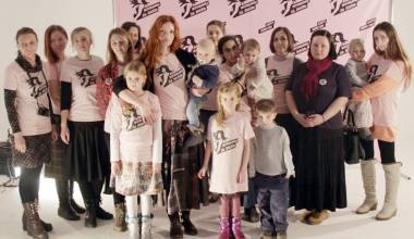 Activists Call for Monument to Abortion Victims in Moscow, Helping Russia Repent of Mass Child Murder