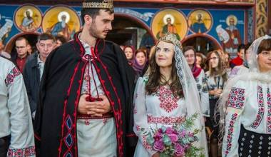В конституции Белоруссии предложили закрепить традиционный брак