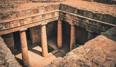 5 Important Bible Findings by Contemporary Archaeologists