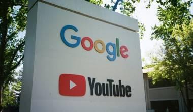 Суд обязал Google разблокировать религиозный канал «Царьград» в YouTube