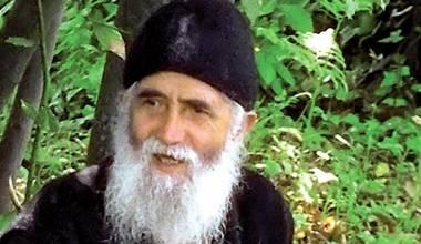 Orthodox End Times Prophecies by Beloved Greek Saint