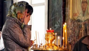 Правда ли, что христианство унижает женщин?