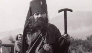Премьера фильма о святителе Иоанне Шанхайском состоится в эфире украинских телеканалов