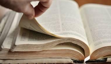 62% dos Autodenominados Cristãos nos EUA Não Acreditam que o Espírito Santo Seja Real