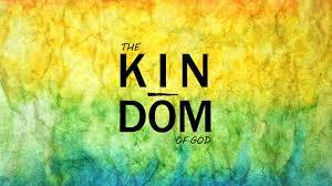 God is a King, Not a Gender-Neutral Group Facilitator