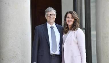 Фонд Гейтсов выделит $2,1 миллиарда на продвижение «гендерного равенства»