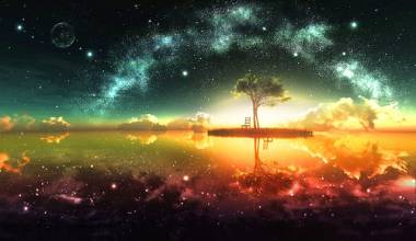 The Orthodox Explanation of Dreams