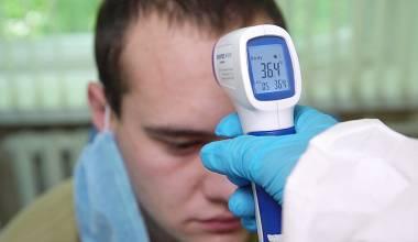 Anti-Vaxxers Rejoice in Russia! Coronavirus Vaccine Will Be Voluntary, Says Russian Health Minister