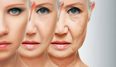 Is It a Sin to Remove the Signs of Aging?
