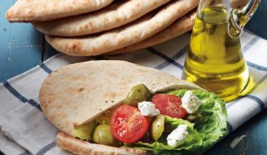 Çfarë hanin dhe si ushqeheshin të Krishterët e Parë