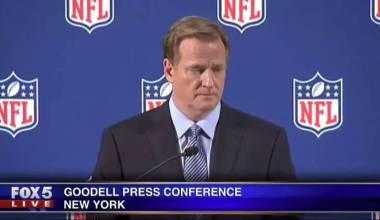A NFL Acabou de Declarar Guerra À Igreja