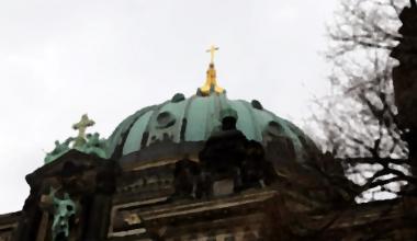 America's New Secular State-Run