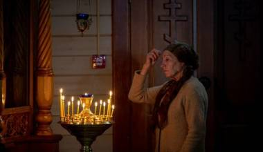 Sanctifying the Human Body - Making it Holy