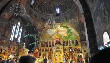 Weird Christianity: The Rod Dreher Interview