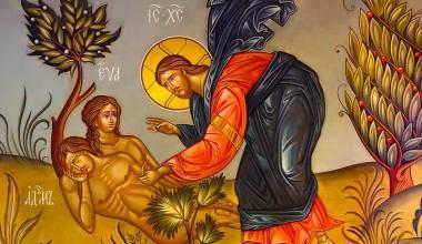 Padre Russo: Os Homens mais Santos Denunciaram a Evolução e Nós Devemos Fazer o Mesmo