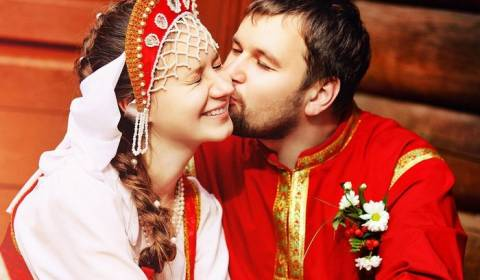 A Wife's Submission Depends on her Husband's Love - True or False?