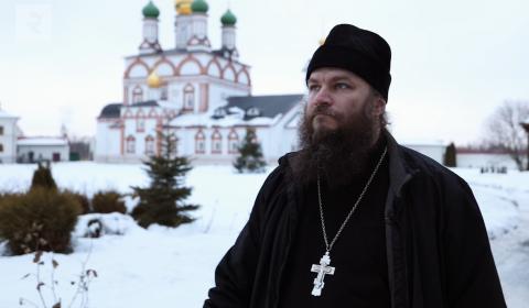 VIDEO: Familia Cristiana sale de los EEUU, se instala cerca de Rostov, Rusia