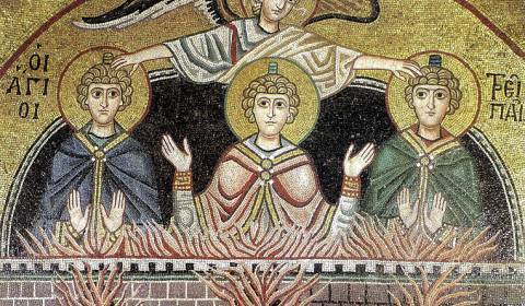 When Disobeying Your Bishop is the Best Thing to Do, According to the Saints
