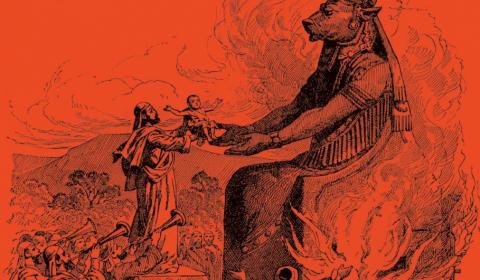 Leftism – Not Just Wrong, But Evil