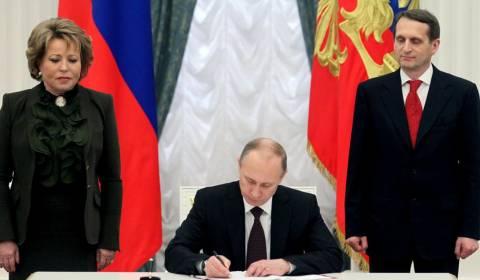 Pasaportat e kovidit nuk janë të nevojshme thotë Zëdhënësja e Këshillit të Federatës Ruse.