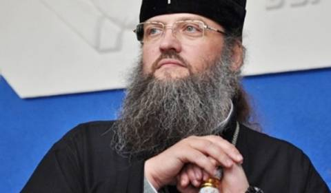 Open Letter to Mount Athos: Your Patriarch is an Apostle of Satan