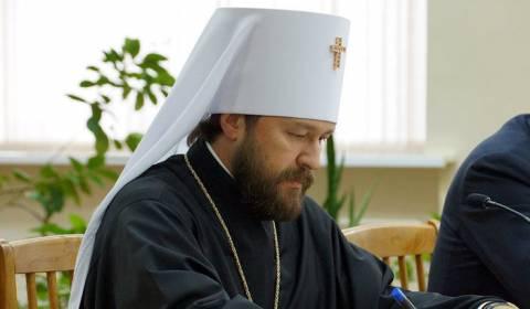 В РПЦ прокомментировали слова Байдена о возможности смены пола у детей
