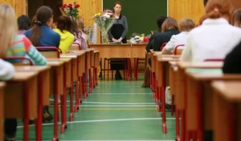 The Modern School: A Conveyor of Anti-Family Education