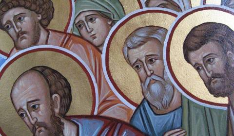 Americans, These Books Will Help You Understand Russian Orthodox Christianity - Level 1