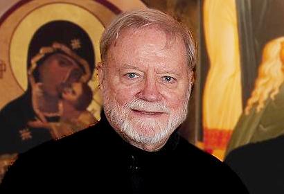 Western Rite Orthodoxy May Benefit the Whole Church, Says Fr. Patrick Henry Reardon
