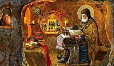 1000 Anos de Cristianismo na Ucrânia - Explorando o Mosteiro das Cavernas de Kiev