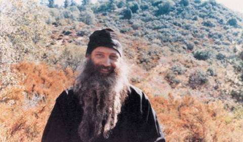 Salvation of Christians Outside the Orthodox Church? - Explanation by Fr. Seraphim Rose