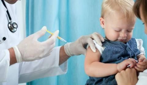 Profecitë orthodhokse: vaksinat do të manipulohen për të modifikuar ADN-në dhe për të shkatërruar vullnetin e lirë