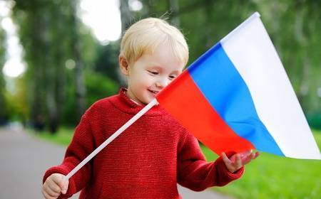 Abortion Rates Plummeting in Russia, Orthodox Church Helping Nation Embrace Pro-Life Values