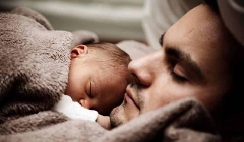 Recuperando a Paternidade - O Que é Preciso que o Homem Faça?