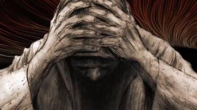 Quando Deus Permite o Sofrimento e Não nos Conta o Porquê - Uma Compreensão Ortodoxa do Livro de Jó