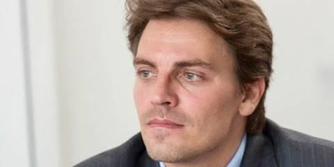Uma Excelente Entrevista com o Grande Ativista Conservador Cristão Russo Alexey Komov